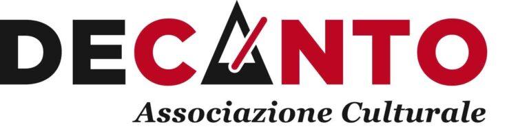 DeCanto - Logo