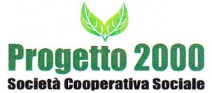 orogetto2000